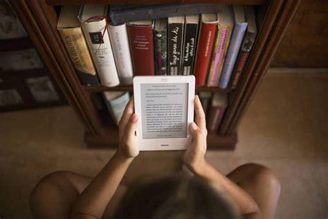 pdf libro e mammasutra 1001 posturas para mujeres en apuros descargar los libros m 225 s vendidos de 2017 en internet en espa 241 a escaparate el pa 205 s