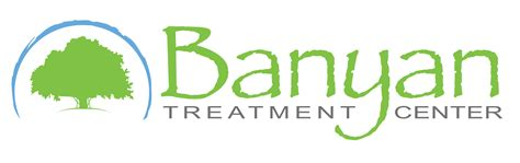 Banyan Detox Boca Raton by Banyan Treatment Center Opens Their Residential