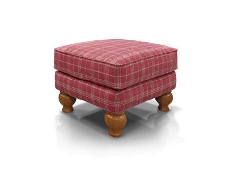 England Furniture Braden Ottoman England Furniture Quality Ottoman Furniture Uk
