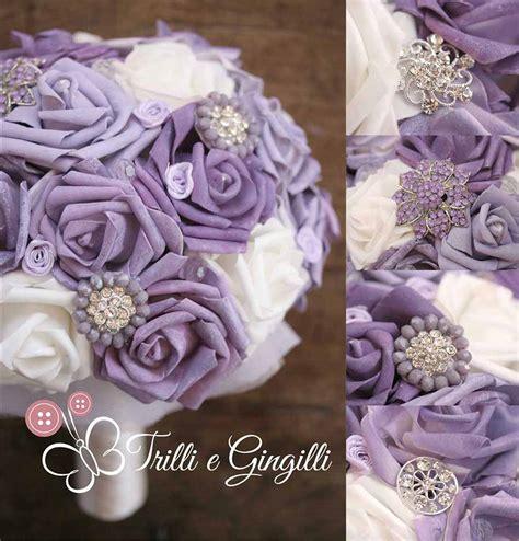 5 di fiori bouquet lill 224 eccone 5 bellissimi