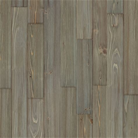 Plastic Wainscoting For Walls Shop Wall Panels Amp Planks At Lowes Com