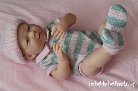 anatomically correct doll meaning jc toys doll review and giveaway to the motherhood