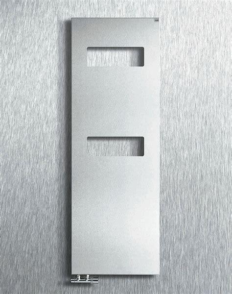 radiador toallero runtal arteplano satin radiador toallero de runtal design studio