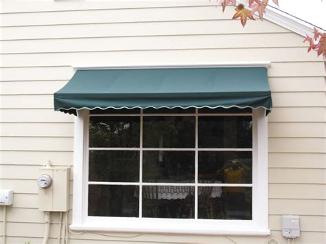 starc awnings starc awnings 28 images starc awnings 28 images the