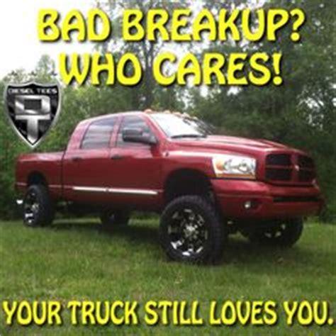 Lifted Trucks Memes - www dieseltruckgallery com power stroke truck wash