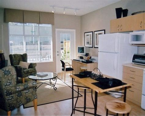 small garage apartments small apartment design for garage or inspiration for