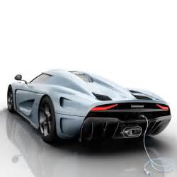 tron koenigsegg 59 best electric vehicles images on pinterest electric