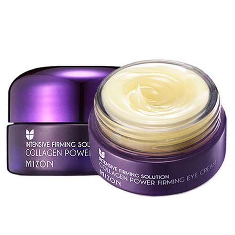 Collagen Circle Health by Mizon Collagen Power Firming Eye 25ml Korea Eye Care