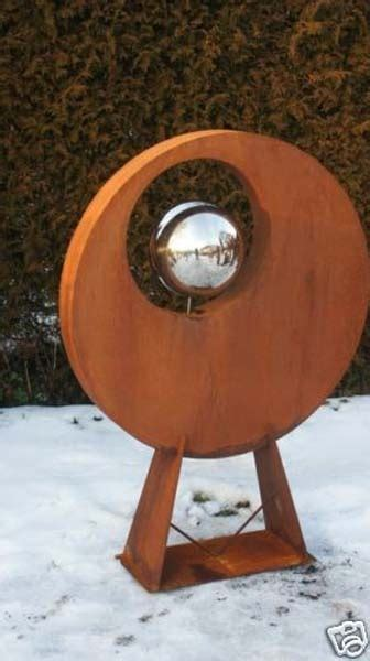 Stelan Hana gartendeko shop skulptur hana nana