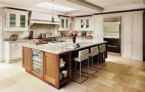 small bones painted kitchens smallbone of devizes wood