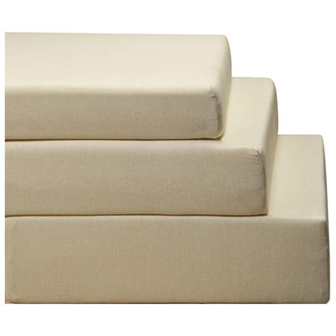 Mattress Meaning by Density Of Memory Foam Mattress Means By Homearena