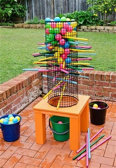 backyard games for teens 71 best images about summer activities for teens on
