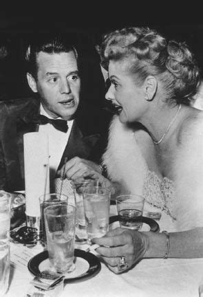desi arnaz television pinterest 1000 images about lucille ball and desi arnaz on