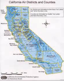 california american map category air college8corewiki