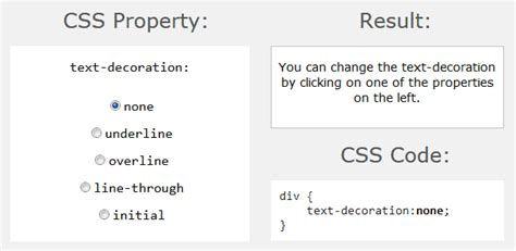 css underline color css text decoration overline color billingsblessingbags org