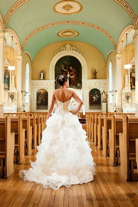 75 best images about wedding venues on Pinterest   Wedding