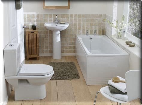 small bathroom ideas and designs 2017 grasscloth wallpaper pictures of small bathroom designs 2017 grasscloth wallpaper