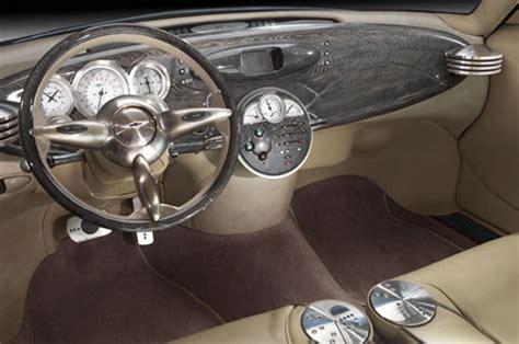 aston martin lagonda concept interior 1993 aston martin lagonda vignale ghia концепты