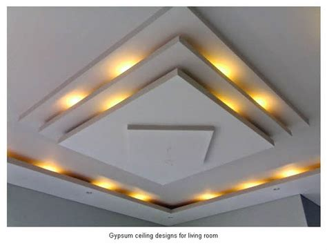 modern ceiling designs for living room 51 gypsum ceiling designs for living room ideas 2016
