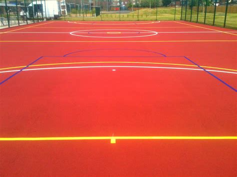 design your own basketball court basketball line marking fitness functions courts before