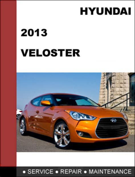 manual repair autos 2013 hyundai veloster electronic toll collection downloads by tradebit com de es it