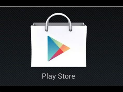 download youtube play store como tira o download pendente no play store youtube