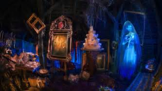 Home Design Expo Melbourne how disney upgrades the haunted mansion to scare new