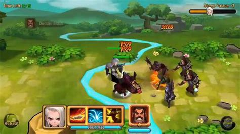 game mod apk cho android game emperor legend v1 0 1 hack full cho android
