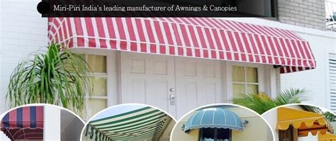 retractable awnings india mp manufacturers retractable awnings foldable awnings