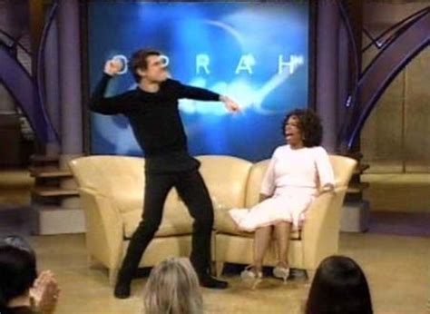 tom cruise couch jump top 10 oprah fashions across the decades