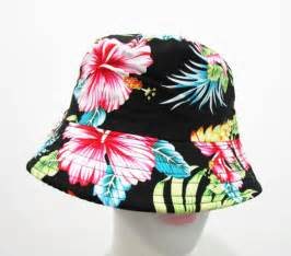 colorful hats aliexpress buy free shipping 2017 black colorful