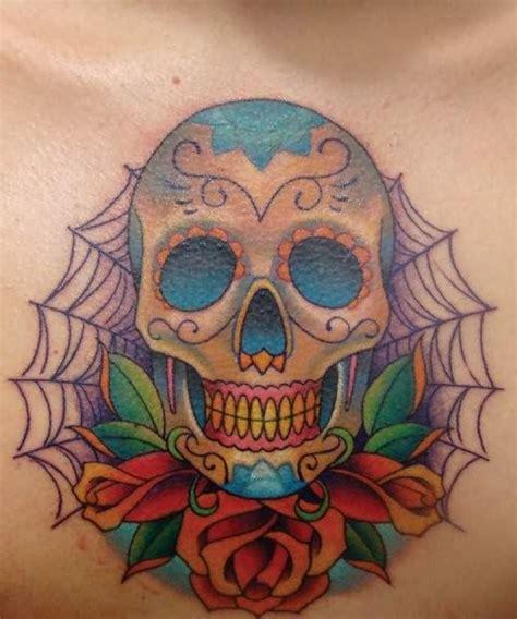 muertos tattoo designs dia de los muertos images designs
