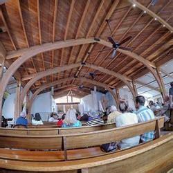 our of malibu church our of malibu church churches 3625 winter