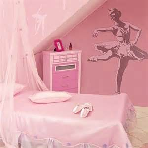 dance themed bedroom dance amp ballet theme bedroom girls dancing wall decor