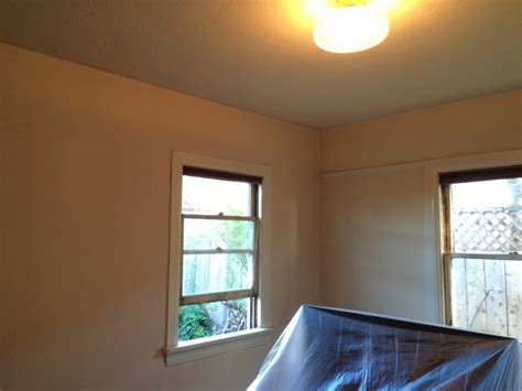 bringing vibrant interior and exterior paint to a normal heights home chism brothers painting