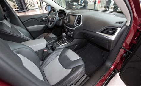 willys jeepster interior 2014 jeep trailhawk interior www pixshark com images