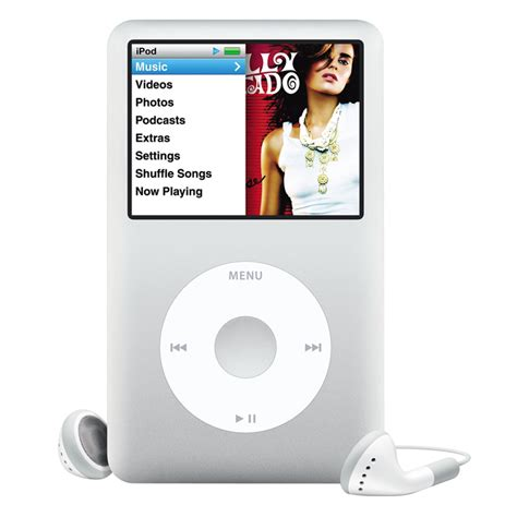 reset ipod online apple ipod classic 160gb best price in dubai uae