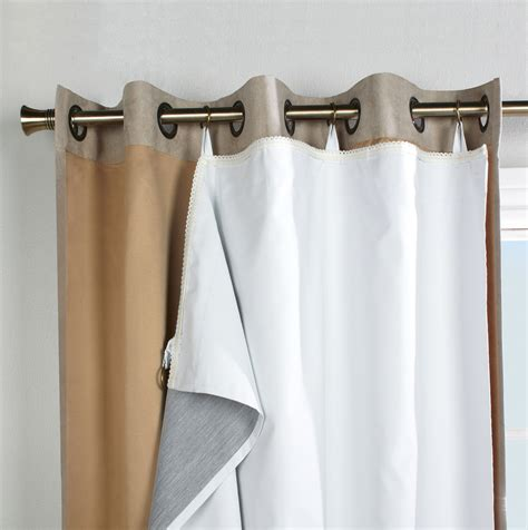 curtain lenths what length should your curtains be decor choose standard