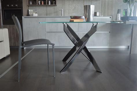 tavolo bontempi bontempi casa tavolo barone scontato 40 tavoli a
