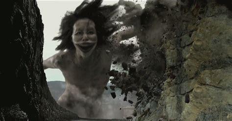 nedlasting filmer scary stories to tell in the dark gratis photo du film l attaque des titans photo 3 sur 5 allocin 233