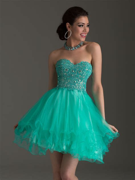 2450 clarisse homecoming dress 2014