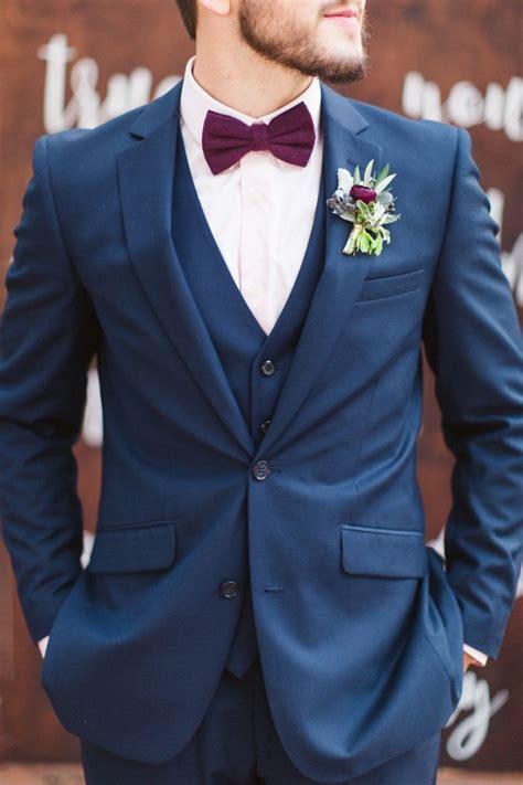 Best 25  Navy groomsmen ideas on Pinterest   Groomsmen