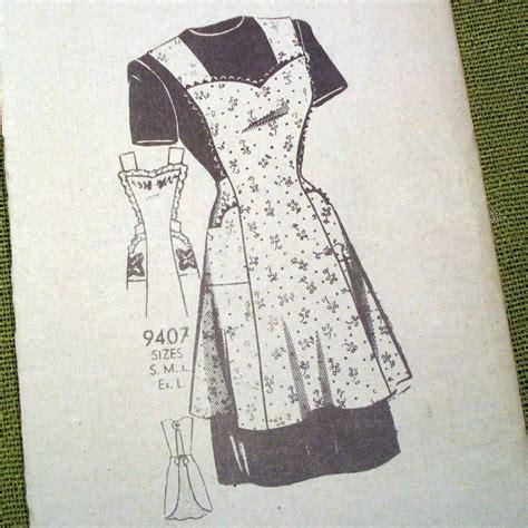 best apron pattern ever 183 best aprons patterns wish list images on pinterest