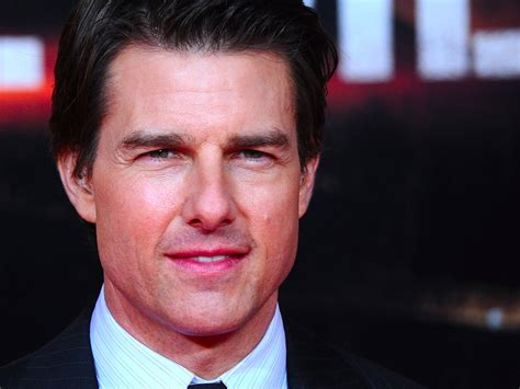 hollywood movies tom cruise list why tom cruise is hollywood s last movie star business