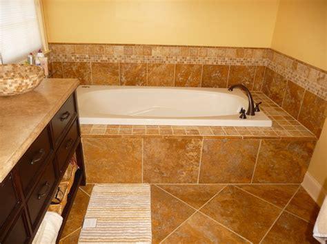 travertine bathroom countertops golden travertine bathroom traditional bathroom