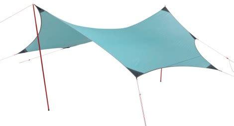 tenda spiaggia paraventi e tende da spiaggia sport outdoor su addnature it