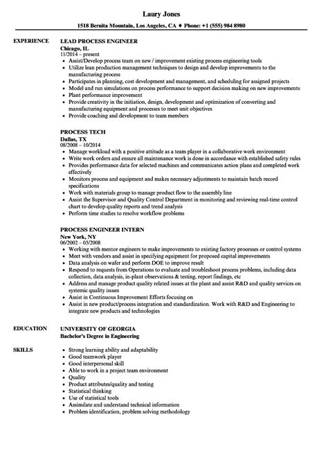 rbc senior data analyst salary account manager resume