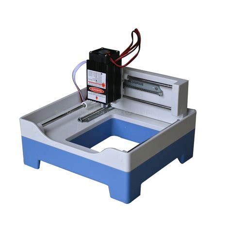 usb engraver mini laser engraving machine diy laser