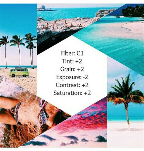 vsco nature tutorial the 25 best vsco filter ideas on pinterest vsco edit