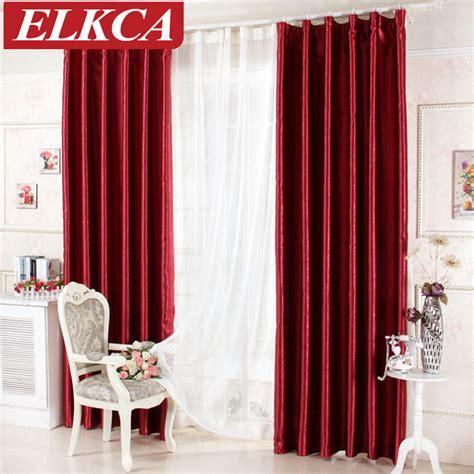 beautiful kitchen curtains get cheap beautiful kitchen curtains aliexpress